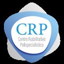 CRP Chiasso Logo